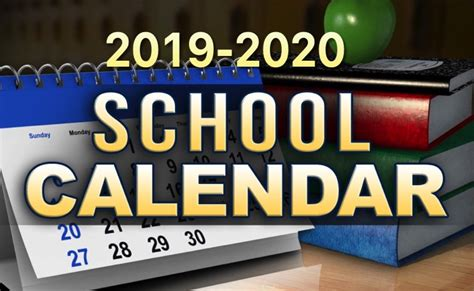 official school calendars bledsoe county schools
