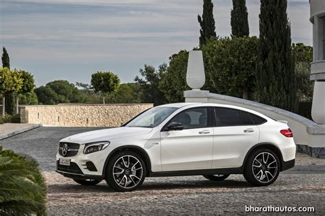 Price quoted is based on prevailing exchange rate. Mercedes Amg Glc 43 Coupe Price In India - Car Wallpaper