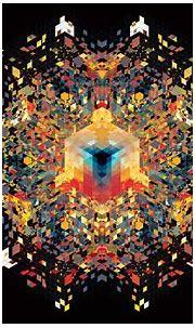 #3007917 1920x1200 3D, Abstract, CGI, Digital Art ...