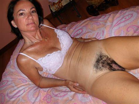 Mature Sex Amateur Italian Milf