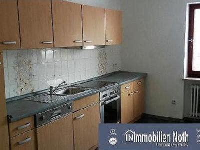 Wohnung Mieten Kümmersbruck Amberg by Wohnung Mieten In K 252 Mmersbruck