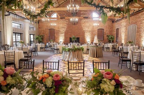 weddings cork factory hotel plan  wedding