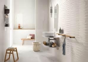 bathrooms tiles ideas color code marazzi