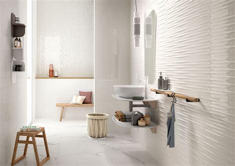 salle de bain suedoise azulejos cuarto de ba 241 o cer 225 mica y porcel 225 nico marazzi
