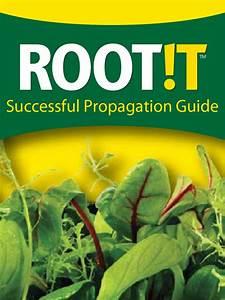 Propagation Guide