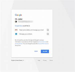google quickly disables phishing scheme but vulnerability With google docs login screen