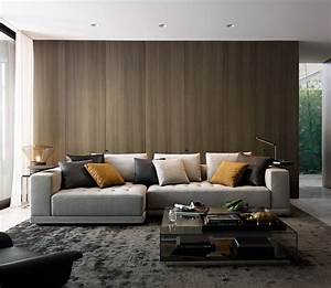Stylish And Practical Contemporary Furniture For Every