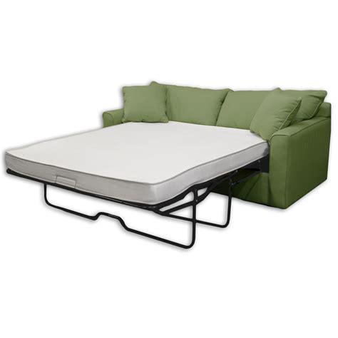 Size Sleeper Sofa Mattress size sofa sleeper smalltowndjs