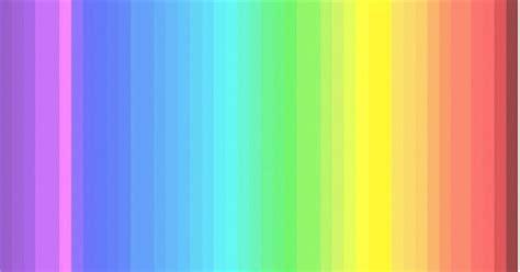 Wie Viele Farben Könnt Ihr Erkennen?