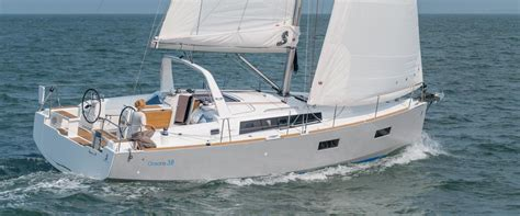 Sailboat Values by 10 New Bargain Sailboats Best Value Buys Boats