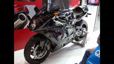 le la plus puissante les 10 motos homologu 233 s les plus rapide au monde