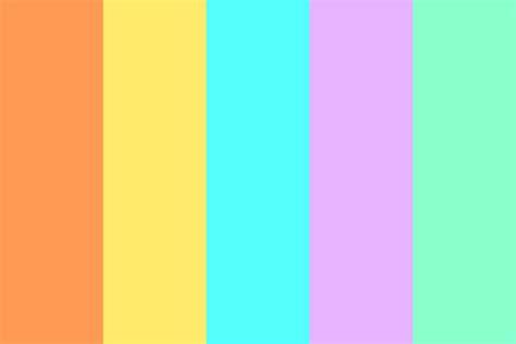 Happy Colors Color Palette. Design Kitchen Online. Kitchen Design Canada. Kitchen Design Ideas Images. Brisbane Kitchen Design. 10x10 Kitchen Designs. Kitchen Design For Mac. Design Kitchen Furniture. Country Style Kitchens Designs