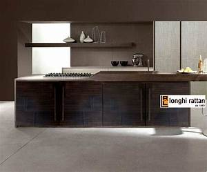 Beautiful Cucine Stile Coloniale Contemporary Ideas