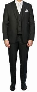 Anzug Größe Berechnen : klassische herren anzug 4 tlg bis gr e 80 herrenausstatter ~ Themetempest.com Abrechnung