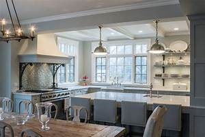 Traditional tuscan wrought iron chandeli staircase for Kitchen colors with white cabinets with tuscan wrought iron wall art