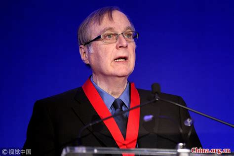 microsoft  founder paul allen dies  cancer chinaorgcn