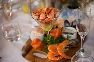 Seafood Platter Bigday CateringBigday Catering