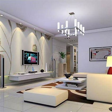interior design ideas for small indian homes how to decorate living room in low budget india interior