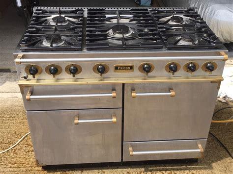 falcon range cooker falcon range cooker in fishguard pembrokeshire gumtree