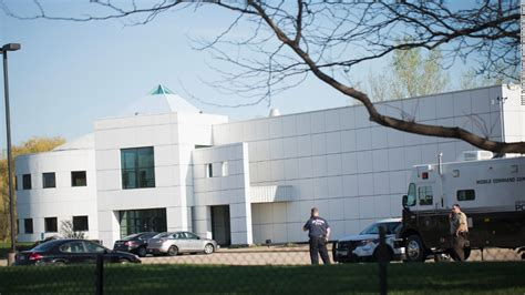 prince minnesota house prince s paisley park to be turned into a permanent museum