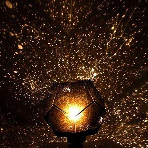 night stars christmas lights star projector laser light l noveltystreet
