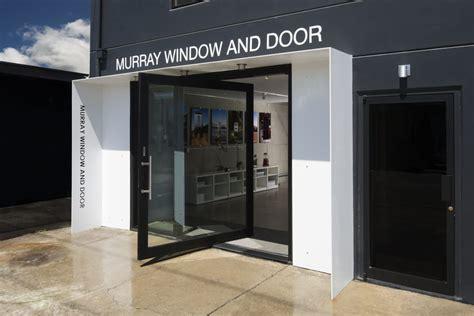 united window and door murray window and door 16 reviews glaziers 710 e