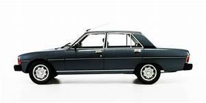 Peugeot 604 Gti : peugeot 604 1975 a 1985 fierros clasicos ~ Medecine-chirurgie-esthetiques.com Avis de Voitures