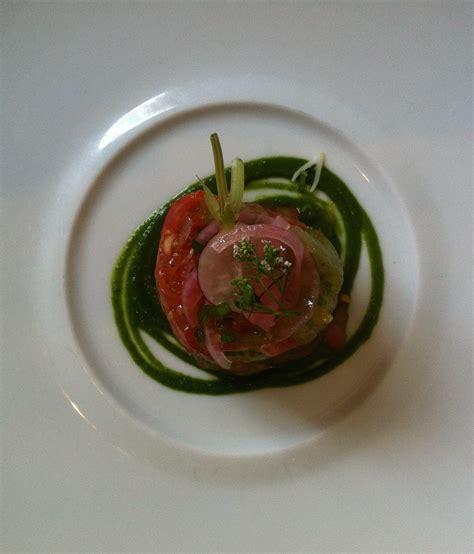 cours de cuisine deauville awesome reiki mditation