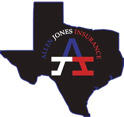 We, at allen insurance, are a family owned and operated, full service insurance agency that specializes in health insurance products for seniors. Seguin, TX Insurance Agents   Allen Jones Insurance Agency   Texas