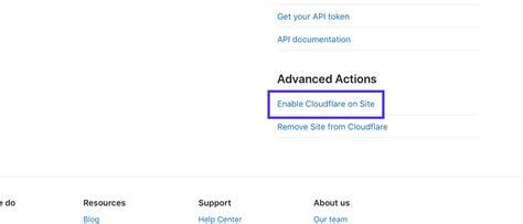 Zo fiks je Cloudflare's Error 520: Web Server Is