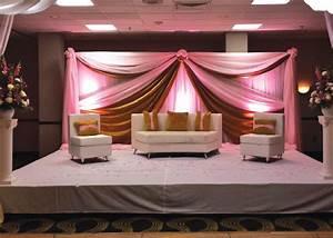 Decorating Service Nolan39s Rental Inc Tent Party