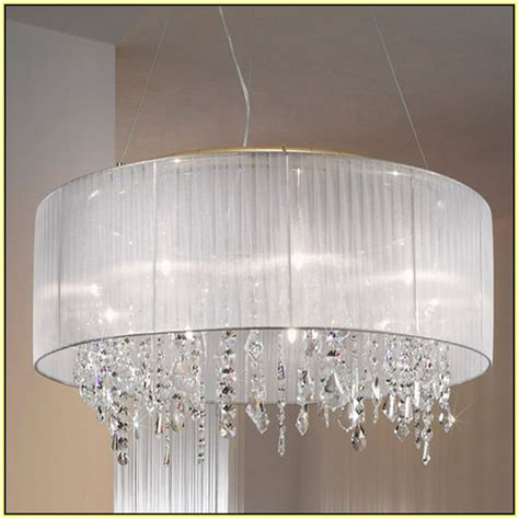 crystals for chandeliers uk home design ideas