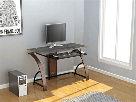 z line designs claremont curved steel and glass desk zl810