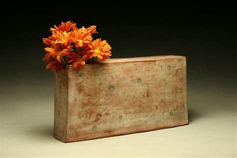 vasi terracotta rettangolari vasi rettangolari vasi