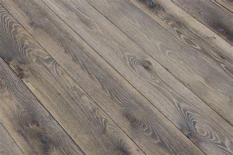 product hardwood flooring landsdal group ltd