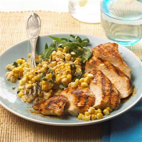 quick healthy meals images  pinterest