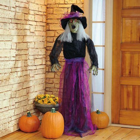 1000 images about halloween decorating ideas on pinterest