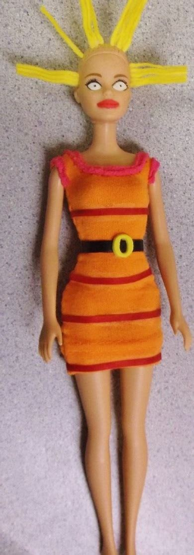cynthia doll warehouse  artifact  wiki