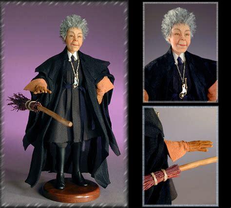vintage costume creager studios quot madam hooch quot