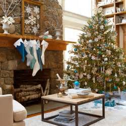 beautiful tree decorating ideas