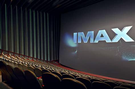 Imax Vs Reald 3d