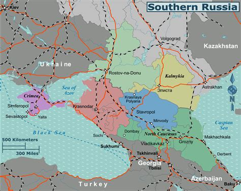 File:WV Map of Southern Russia en.png - Wikimedia Commons