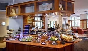 Frühstücken In Heidelberg : hotel heidelberger hof zentral bernachten in heidelberg 3 5 sterne hotel ~ Watch28wear.com Haus und Dekorationen