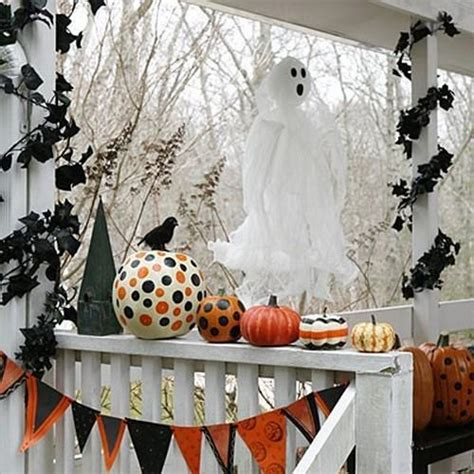 halloween ideas  kids crafts  handmade holiday