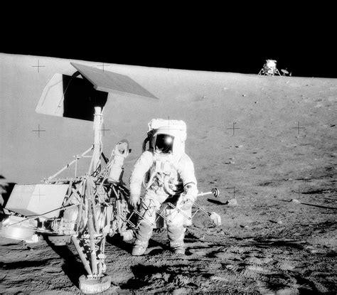 Apollo 12 Wikipedia
