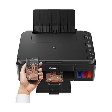 كما يتيح لك إعداد الطابعة للطباعة والمسح الضوئي لاسلكيا. تحميل تعريف طابعة كاننون Mx494 / Canon Pixma Mx494 Driver Download Supports Downloads - الكل في ...
