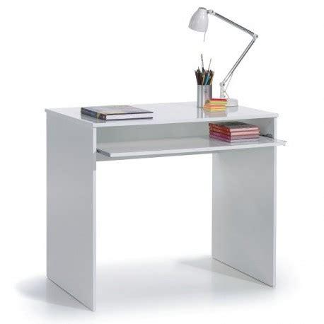 mesa de trabalho juvenil  computador pequena na