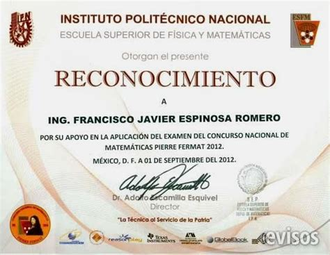 diplomas de reconocimiento apexwallpapers www madreview net