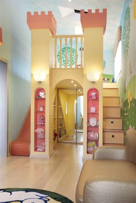 Kinderzimmer Gestalten Meer by M 228 Dchen Kinderzimmer Prinzessin Kinderzimmer In 2019