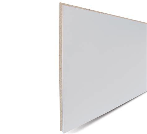 kunstof plafond plafondpanelen stucco wit plafondbekleding milin b v